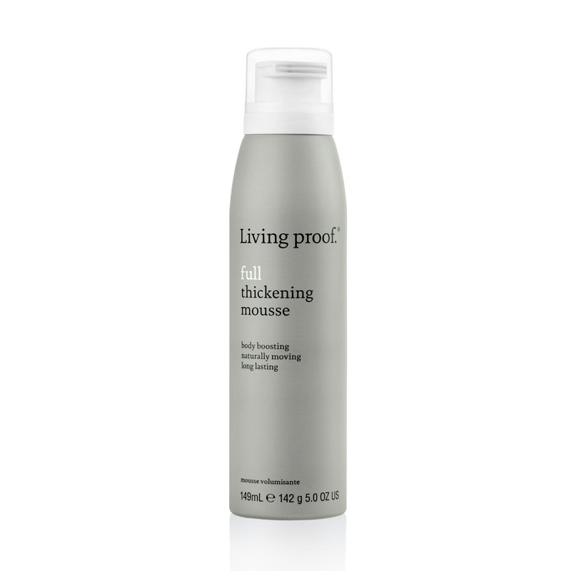 Thickening Mousse von Living Proof