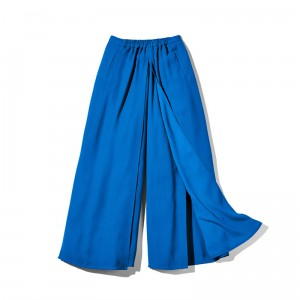 tom-tailor-culotte-blau