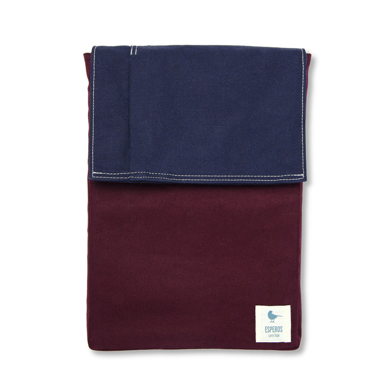 Burgundy-Laptop-Case-(Front)