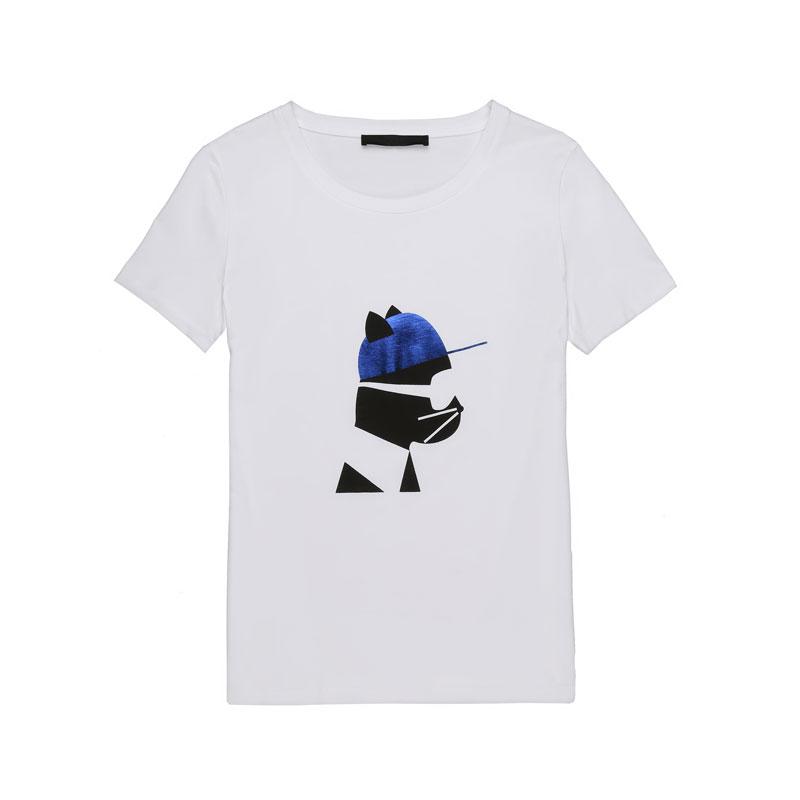 Karl_Lagerfeld_T-Shirt_white_69EUR_79CHF_55GBP_595DKK_649SEK_649NOK_269PL