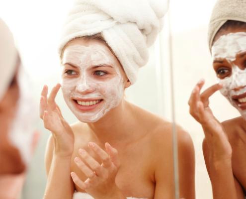 Janssen-cosmetics