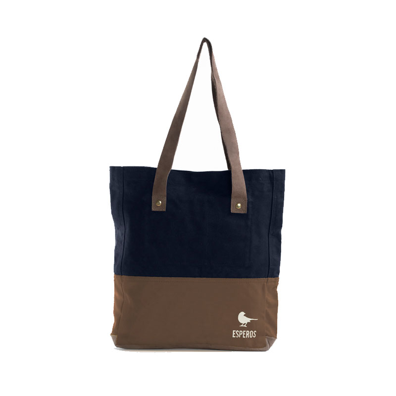 Midnight-Everyday-Tote-(Logo)