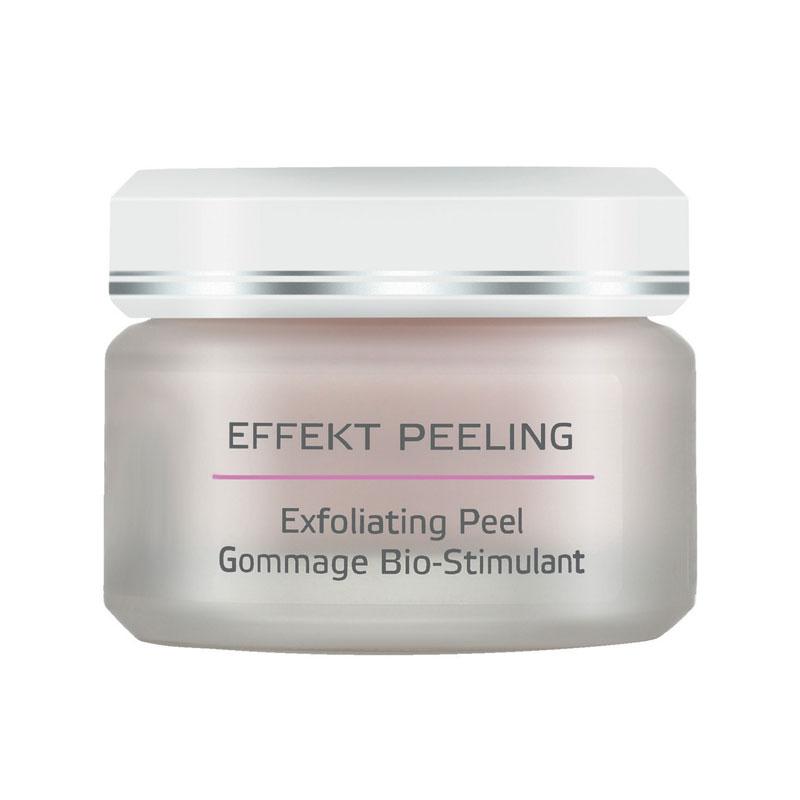 ANNEMARIE BÖRLIND Effekt Peeling