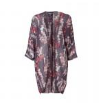 apricot_kimono-1