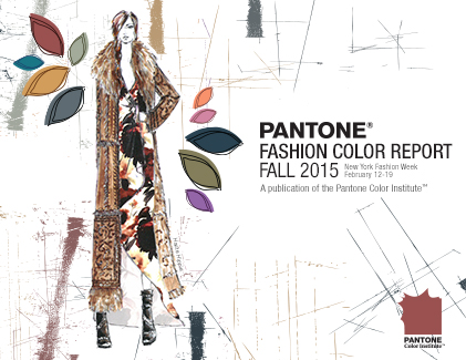 pantone-fashion-color-report-fall-2015