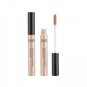 ctjc01.06b-just-cosmetics-even-nude-invisible-touch-concealer-010-020