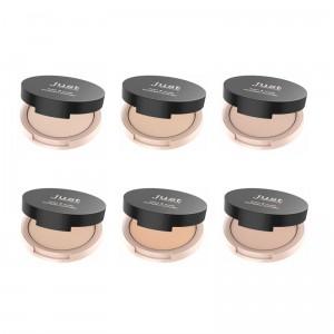 ctjc01.08b-just-cosmetics-even-nude-compact-powder-010-060