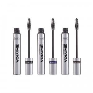 ctjc01.09b-just-cosmetics-eyedorable-mascara-volume-010-020-030