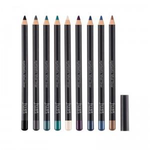 ctjc01.10b-just-cosmetics-eyetastic-khol-liner-010---090