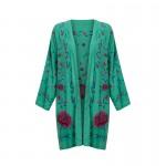 east_kimono