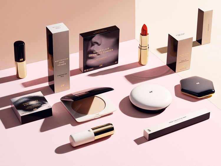h&m-beauty-serie-1