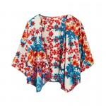 jdwilliams_kimono