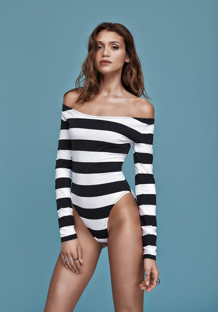 long-tall-sally-off-shoulder