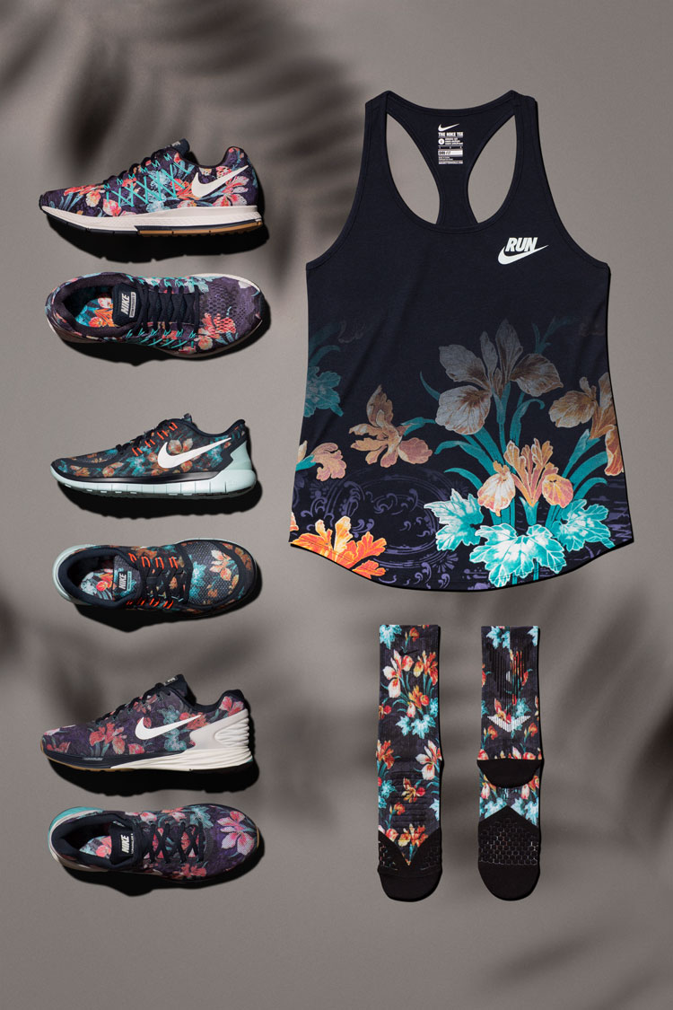 nike-photosynthesis-pack-1