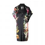 oxygenboutique_kimono