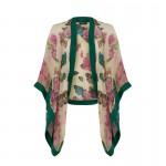 prettyeccentric_kimono