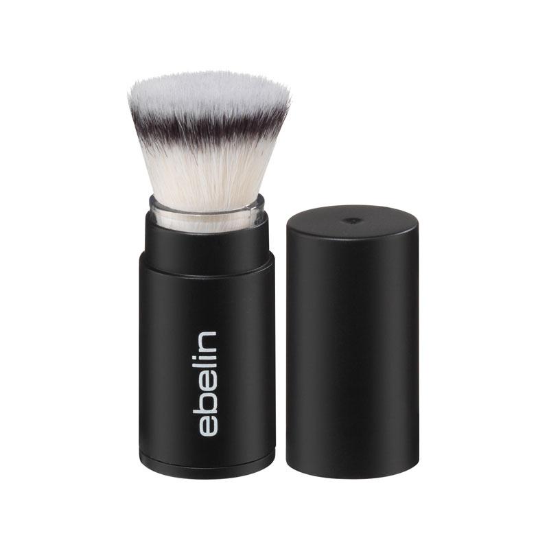 ebelin_Make_Up_Pinsel_versenkbar