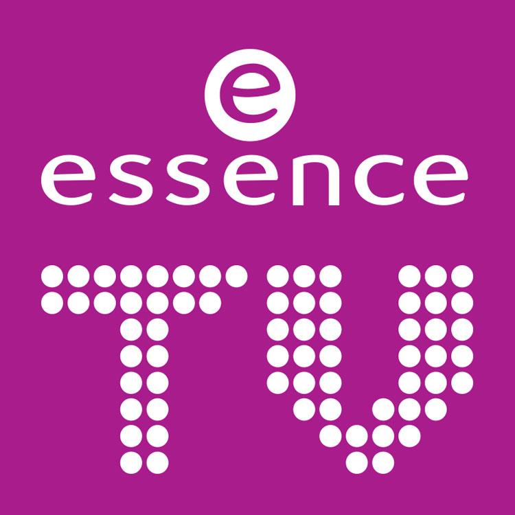 1-essence_youtube_logo