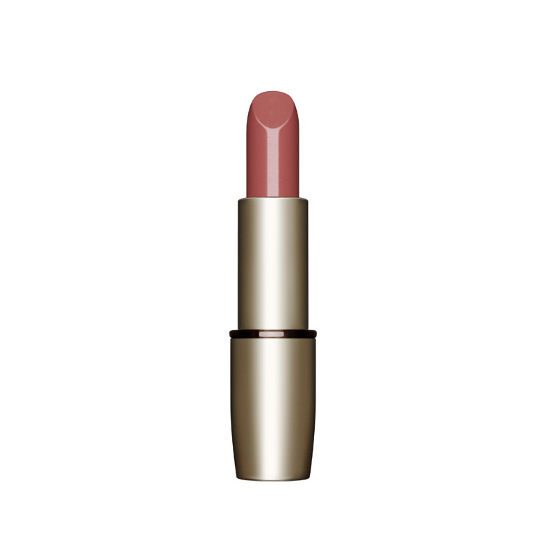 arabesque lippenstift