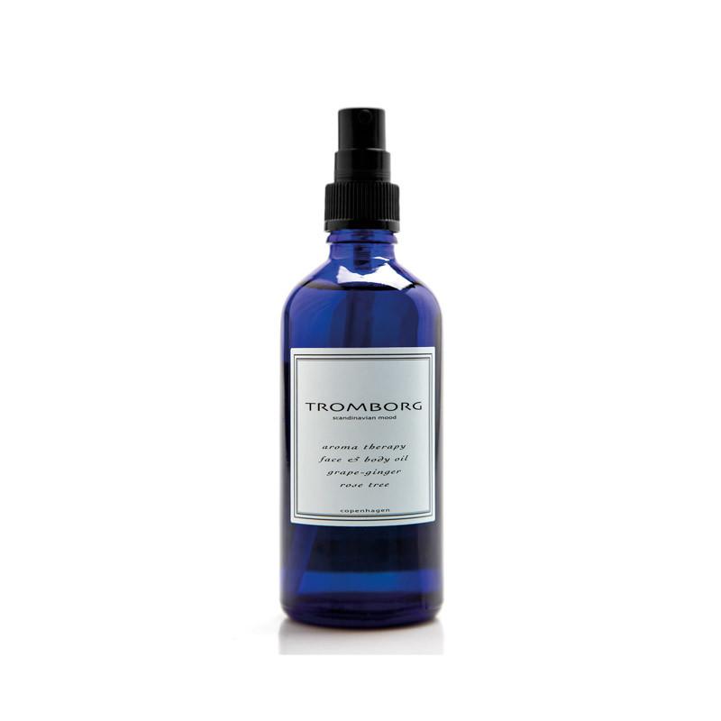 Tipps für ein gemütliches Wellness Wochenende BEAUTYPUNK - Clarins Relax Bath & Shower Concentrate