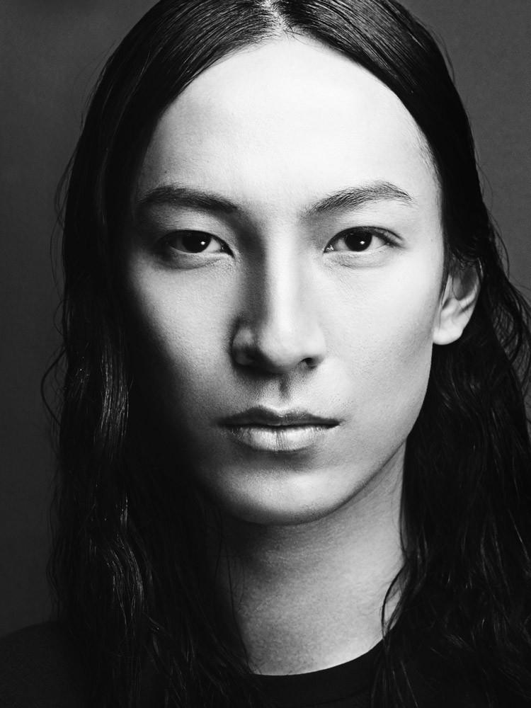 Alexander Wang ©Steven Klein