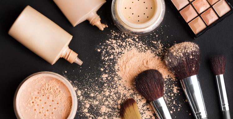 make_up-1