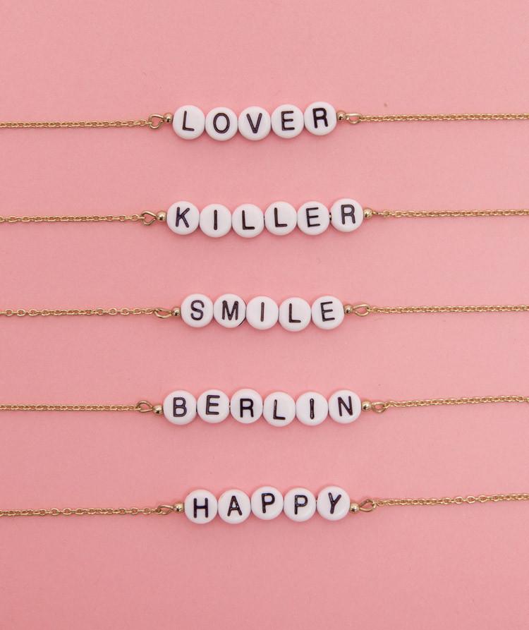 wald-berlin