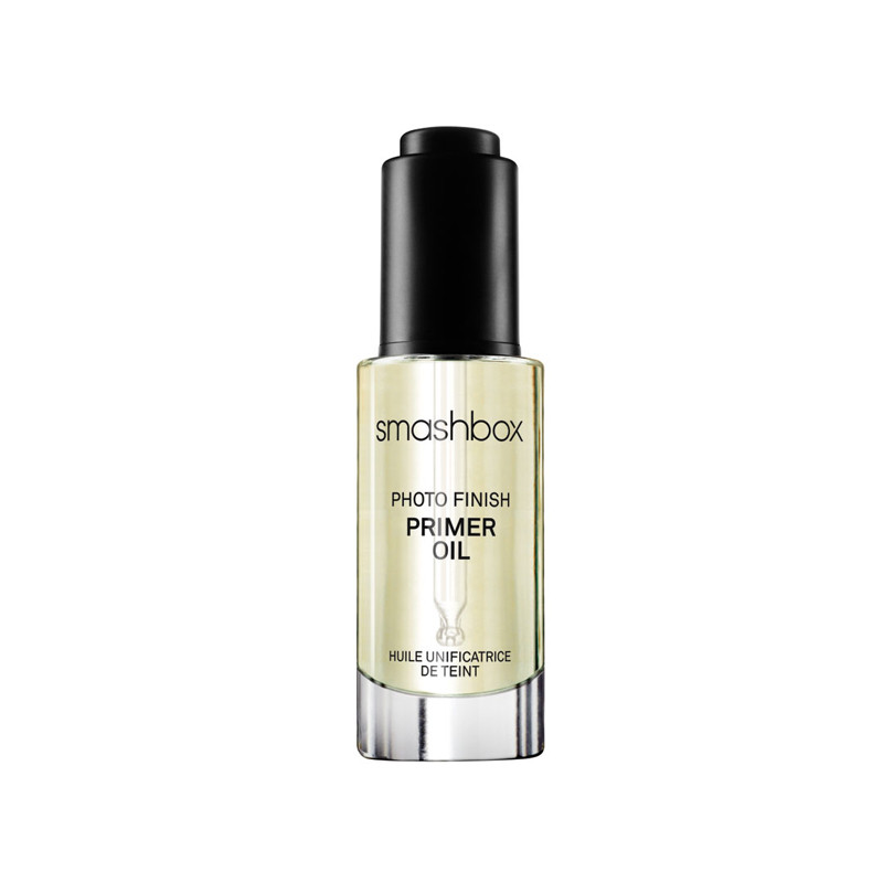 neu bei smashbox photo finish primer oil beautypunk. Black Bedroom Furniture Sets. Home Design Ideas