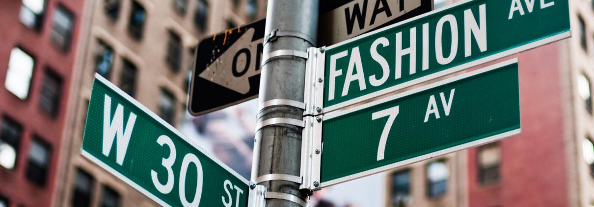 Streetstyles der Welt