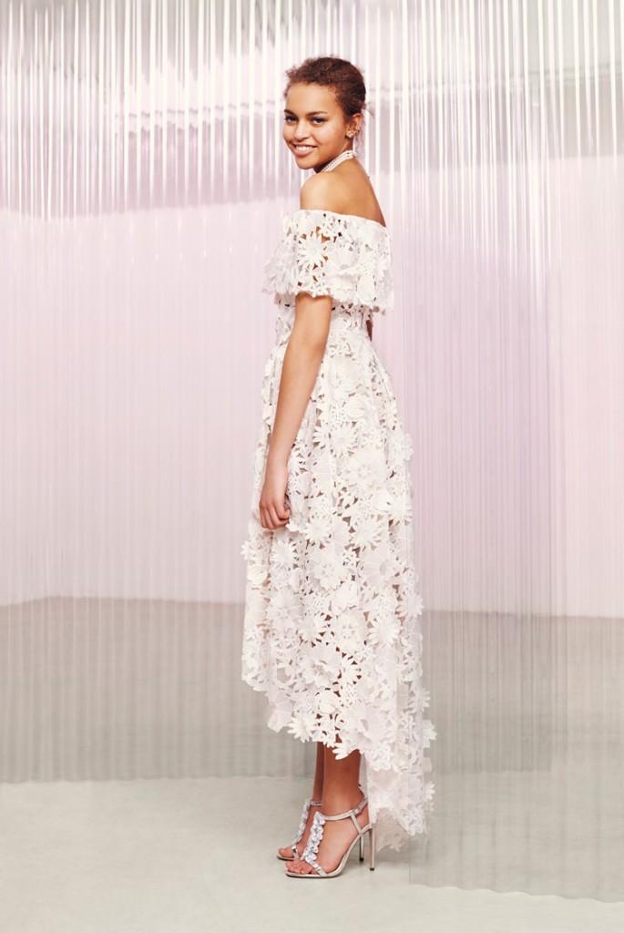 Brautkleider bei ASOS