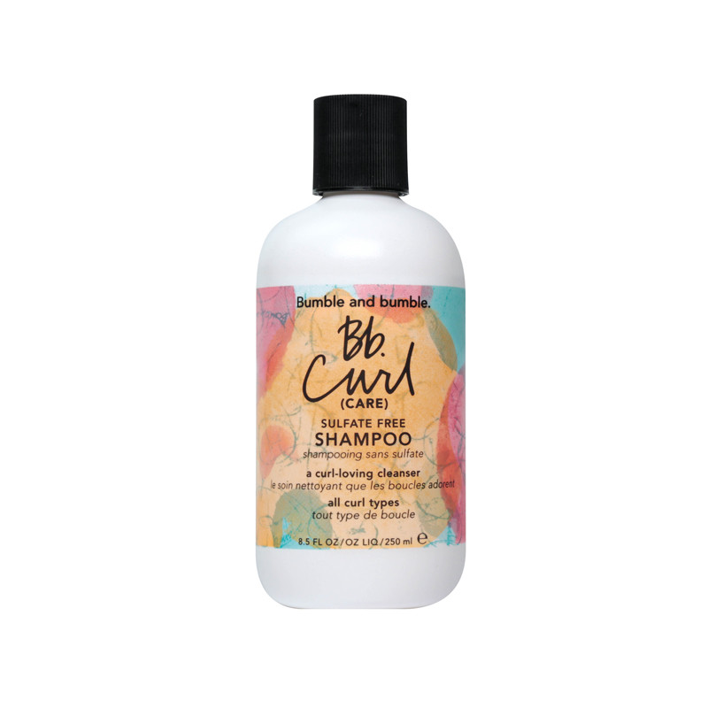 Bumble and bumble Bb.Curl Shampoo