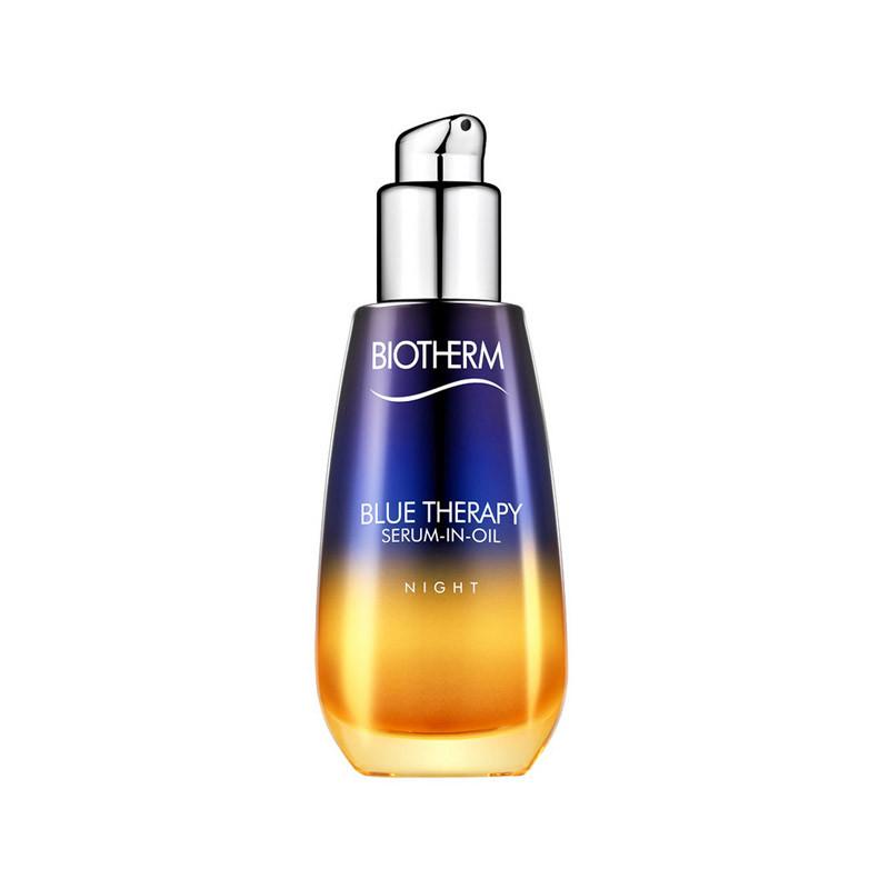 Serum in Oil Gesichtsöl von Biotherm
