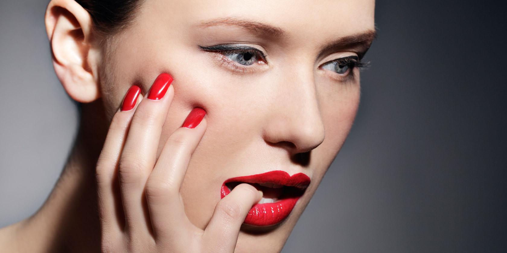Nageltrends: Welche Nagelform passt zu Dir? | BEAUTYPUNK