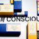 Nachhaltige Kosmetik von H&M