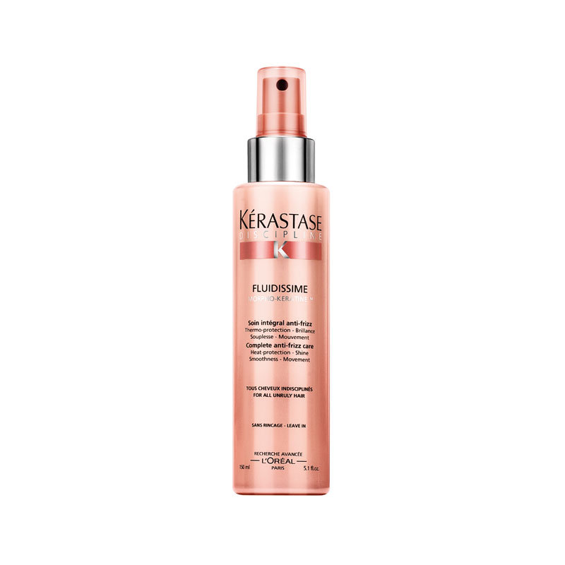Kerastase Anti-Frizz Spray