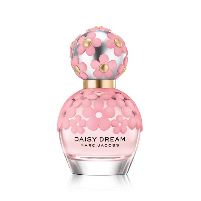 Marc Jacobs - Daisy Dream Blush 50 ml - 57,95 €*