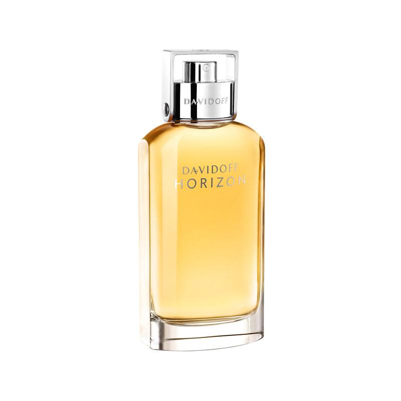 Davidoff - Horizon 40 ml - 30,95 €