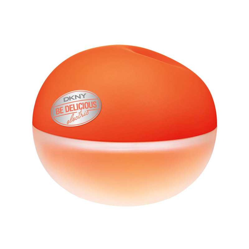 DKNY – Be Delicious Electric 50 ml -31,95 €