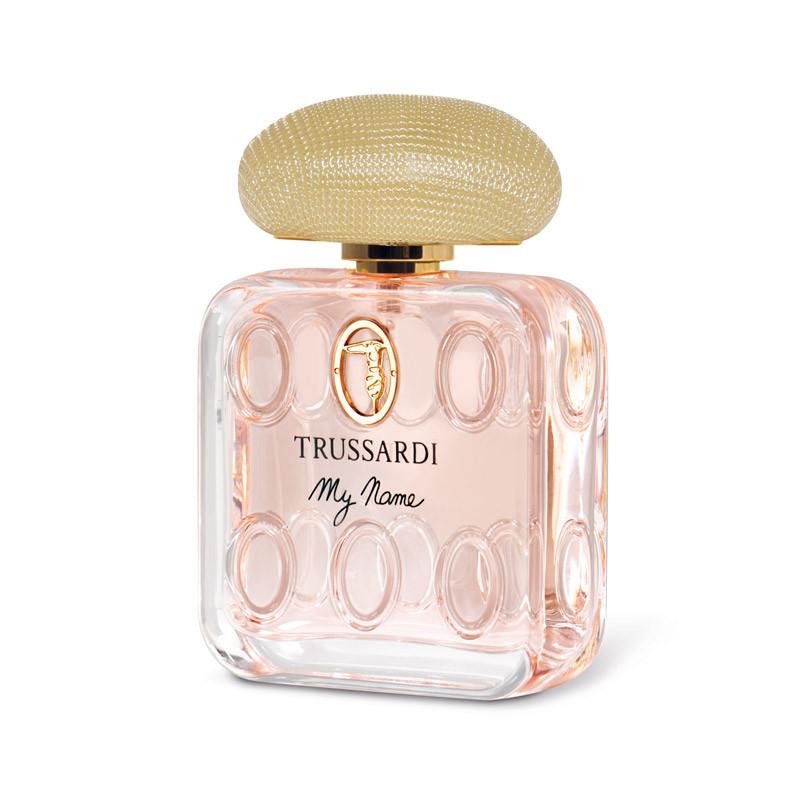 Parfum von Trussardi