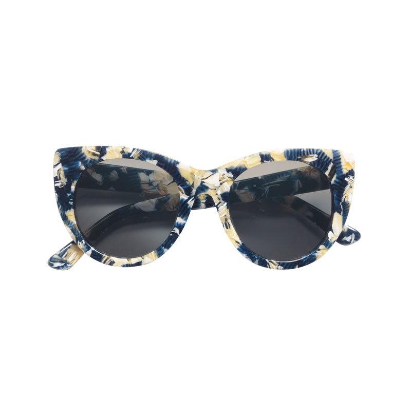 Flower Sonnenbrille von H&M