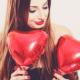 Die besten Styling-Ideen für den Valentinstag
