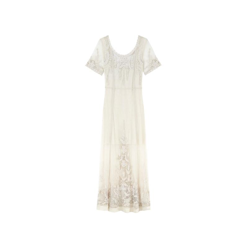 Vintage Brautkleid ASOS BRIDAL