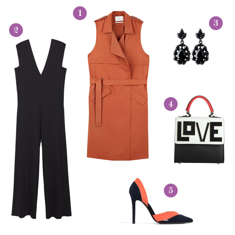 weste-styling-outfit-party