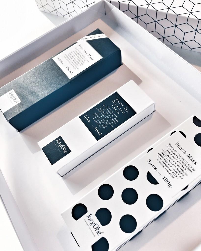 sch ne reine haut mit jorgob beautypunk. Black Bedroom Furniture Sets. Home Design Ideas