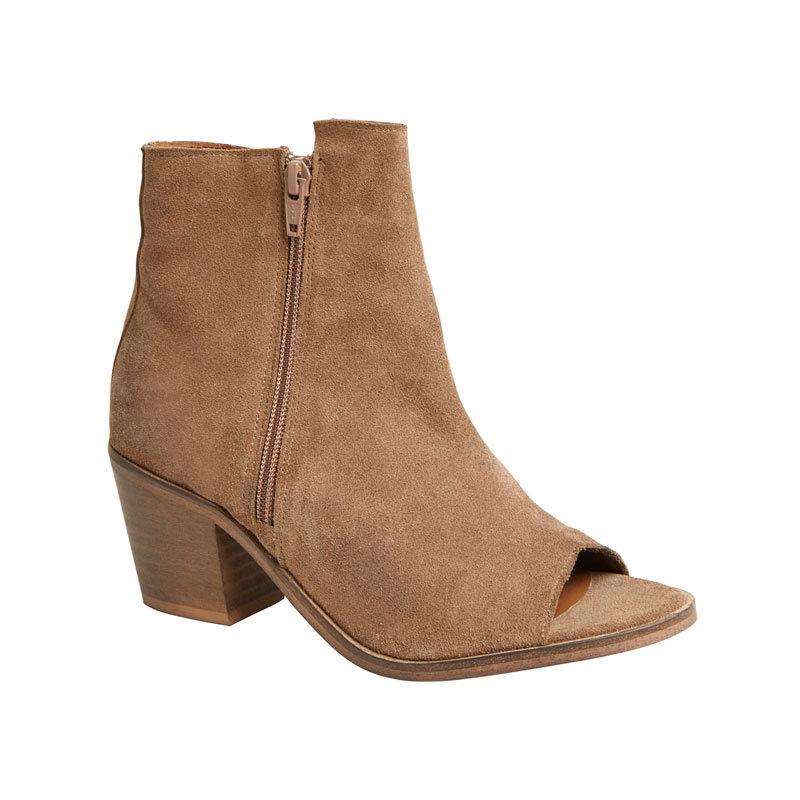 Cowboy Boots von Vera Moda