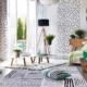 Dekoration von Esprit Home