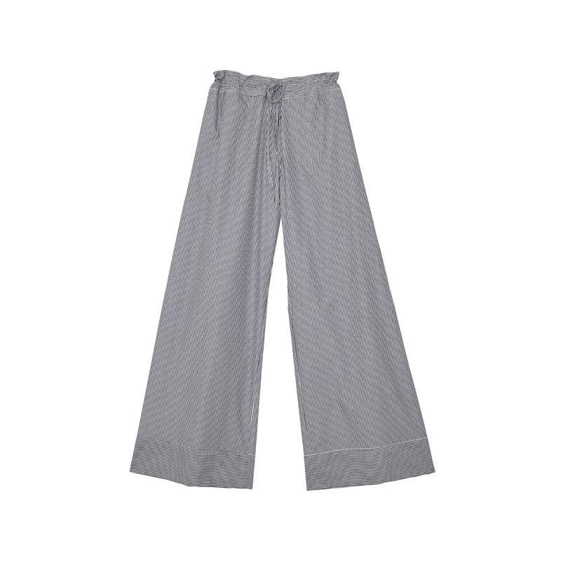 Pyjama-Hose von Asos