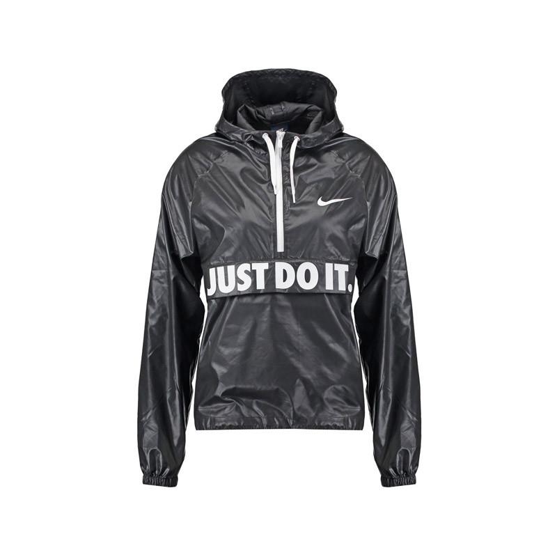 Adidas jacke schwarz zalando