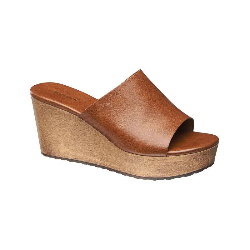 Deichmann Shoe Boots