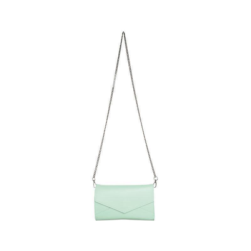 Mini-Bag in mint von mint&berry